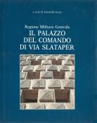 20060428122710_copertina_sacrario_1000.jpg